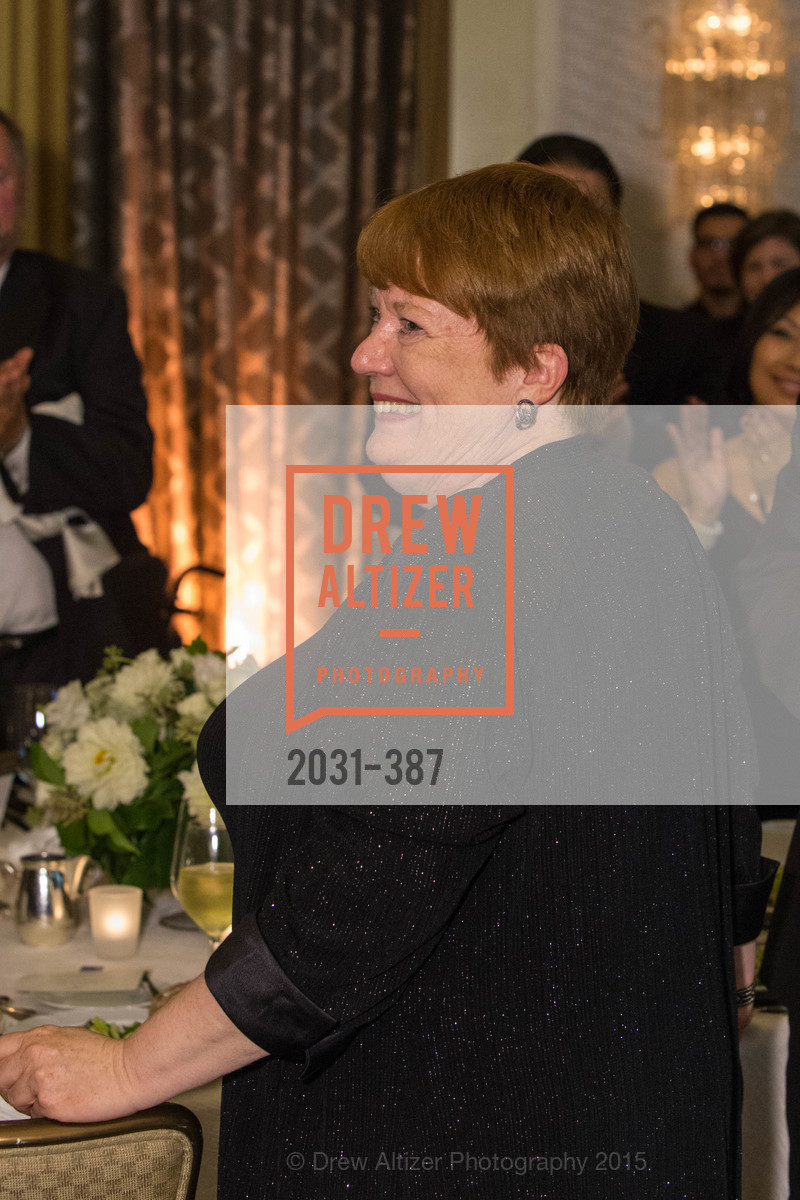 Lois Moore, Ronald McDonald House 2015 Home Away From Home Gala, Four Seasons Hotel San Francisco, Grand Ballroom. 757 Market St, October 16th, 2015,Drew Altizer, Drew Altizer Photography, full-service agency, private events, San Francisco photographer, photographer california