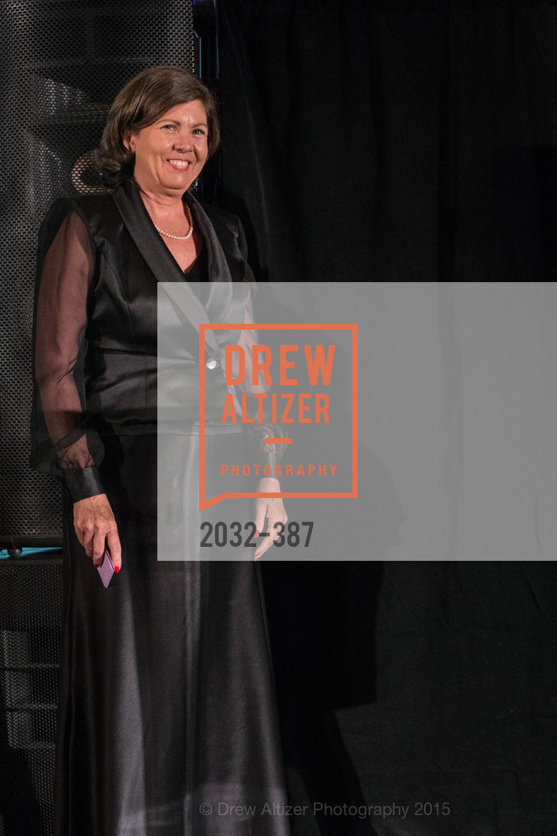 Ellen Raboin, Ronald McDonald House 2015 Home Away From Home Gala, Four Seasons Hotel San Francisco, Grand Ballroom. 757 Market St, October 16th, 2015,Drew Altizer, Drew Altizer Photography, full-service agency, private events, San Francisco photographer, photographer california