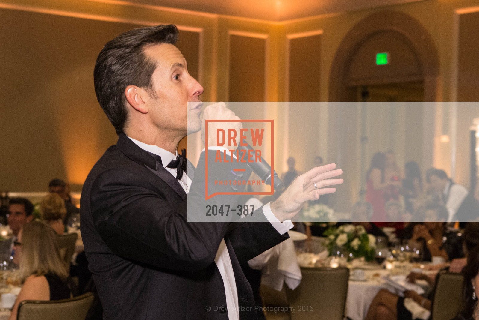 Extras, Ronald McDonald House 2015 Home Away From Home Gala, October 16th, 2015, Photo,Drew Altizer, Drew Altizer Photography, full-service agency, private events, San Francisco photographer, photographer california