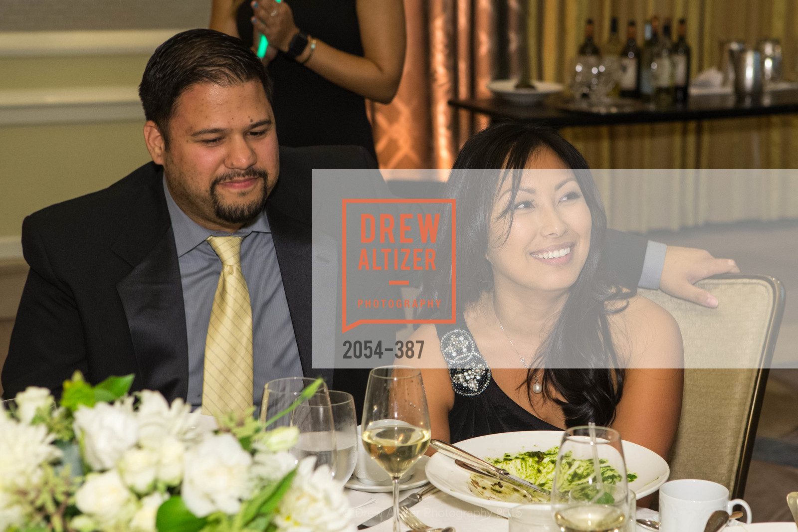 Arlene Santos, Ronald McDonald House 2015 Home Away From Home Gala, Four Seasons Hotel San Francisco, Grand Ballroom. 757 Market St, October 16th, 2015,Drew Altizer, Drew Altizer Photography, full-service agency, private events, San Francisco photographer, photographer california