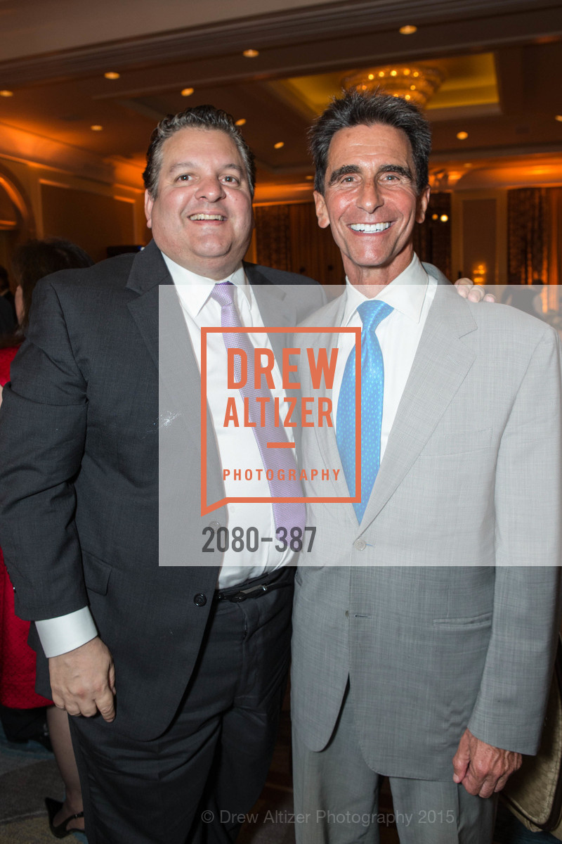 John Konstin, Mark Leno, Ronald McDonald House 2015 Home Away From Home Gala, Four Seasons Hotel San Francisco, Grand Ballroom. 757 Market St, October 16th, 2015,Drew Altizer, Drew Altizer Photography, full-service agency, private events, San Francisco photographer, photographer california