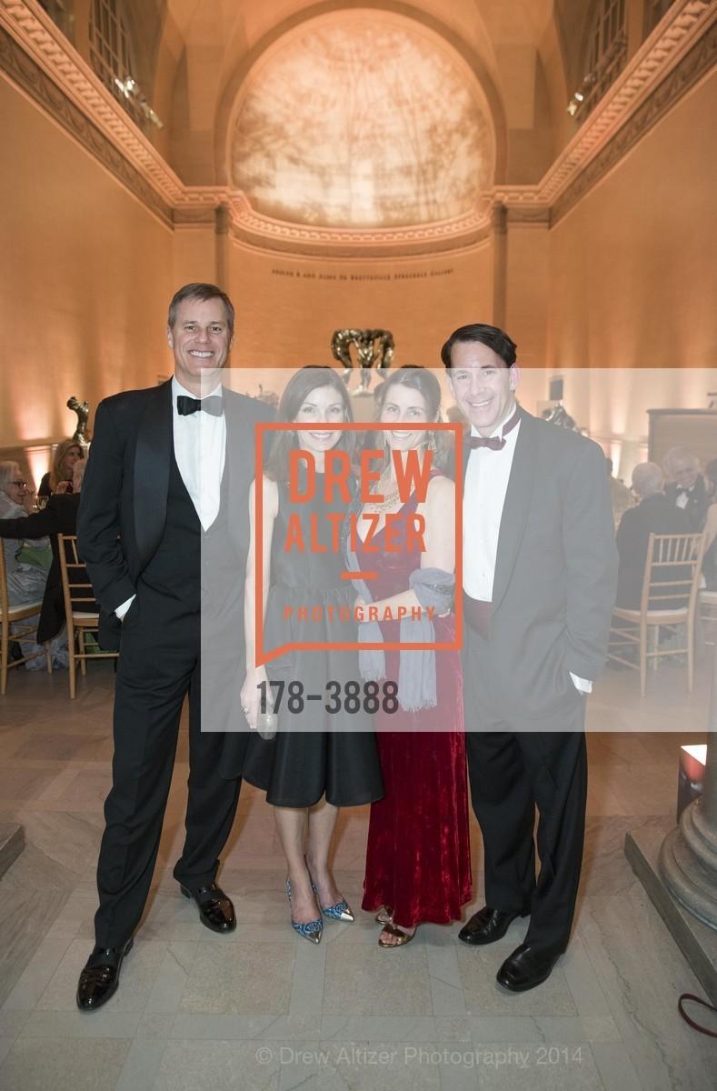 Jim Zanze, Lisa Zanze, Photo #178-3888