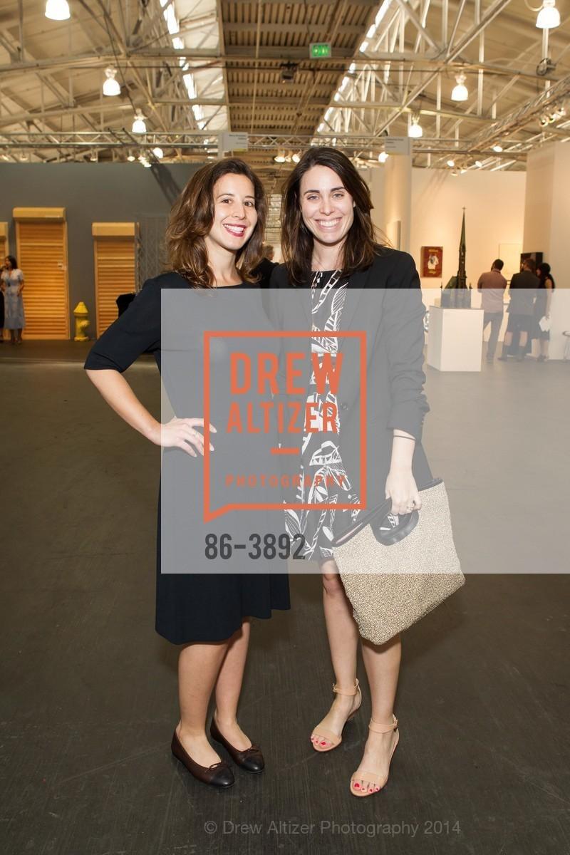 Kim Gordon, Amanda Schneider, Photo #86-3892
