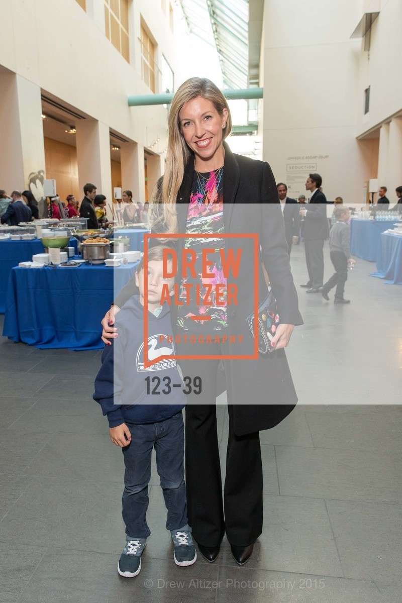 Jane Gruber, Griffin Gruber, ASIAN ART MUSEUM Presents Once Upon a Time in Tokyo, Asian Art Museum. 200 Larkin St., San Francisco, April 17th, 2015,Drew Altizer, Drew Altizer Photography, full-service agency, private events, San Francisco photographer, photographer california