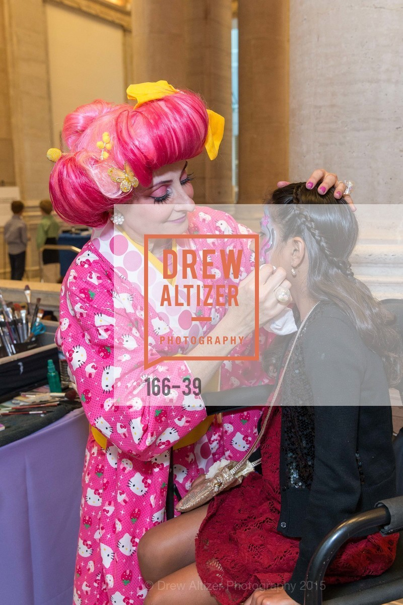 Rhea Behl, ASIAN ART MUSEUM Presents Once Upon a Time in Tokyo, Asian Art Museum. 200 Larkin St., San Francisco, April 17th, 2015,Drew Altizer, Drew Altizer Photography, full-service agency, private events, San Francisco photographer, photographer california