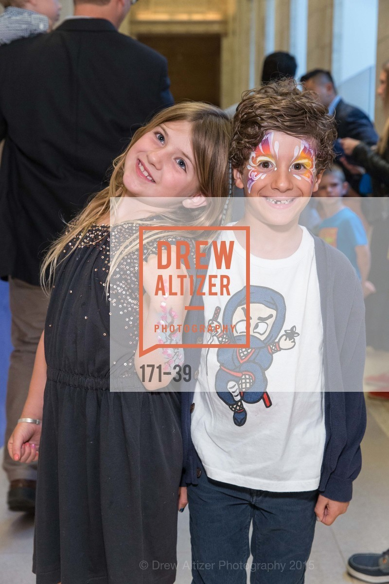 Willa Riedy, Maitland Wais, ASIAN ART MUSEUM Presents Once Upon a Time in Tokyo, Asian Art Museum. 200 Larkin St., San Francisco, April 17th, 2015,Drew Altizer, Drew Altizer Photography, full-service event agency, private events, San Francisco photographer, photographer California
