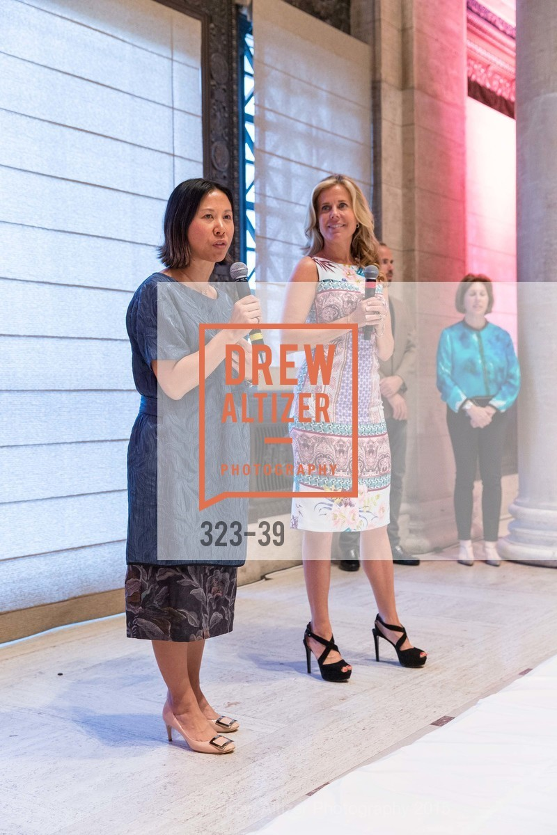 Linda Lynch, Caroline Low, ASIAN ART MUSEUM Presents Once Upon a Time in Tokyo, Asian Art Museum. 200 Larkin St., San Francisco, April 17th, 2015,Drew Altizer, Drew Altizer Photography, full-service agency, private events, San Francisco photographer, photographer california