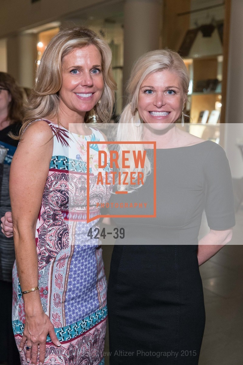 Caroline Low, Lori Shigekane, ASIAN ART MUSEUM Presents Once Upon a Time in Tokyo, Asian Art Museum. 200 Larkin St., San Francisco, April 17th, 2015,Drew Altizer, Drew Altizer Photography, full-service agency, private events, San Francisco photographer, photographer california