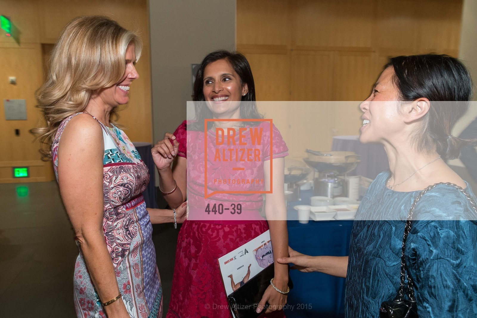 Caroline Low, Mona Shah, Linda Lynch, ASIAN ART MUSEUM Presents Once Upon a Time in Tokyo, Asian Art Museum. 200 Larkin St., San Francisco, April 17th, 2015,Drew Altizer, Drew Altizer Photography, full-service agency, private events, San Francisco photographer, photographer california