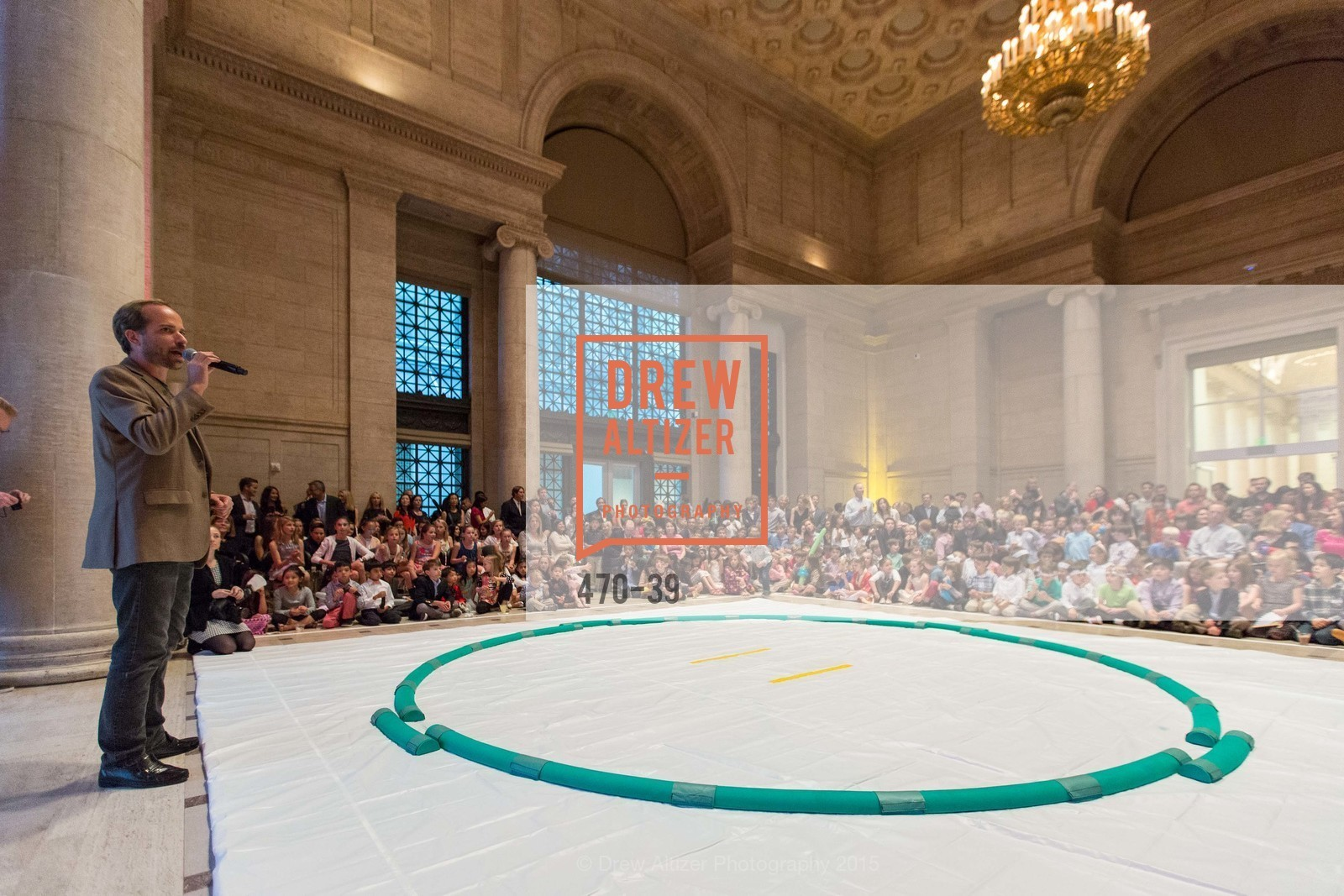 Performance, ASIAN ART MUSEUM Presents Once Upon a Time in Tokyo, Asian Art Museum. 200 Larkin St., San Francisco, April 17th, 2015,Drew Altizer, Drew Altizer Photography, full-service agency, private events, San Francisco photographer, photographer california
