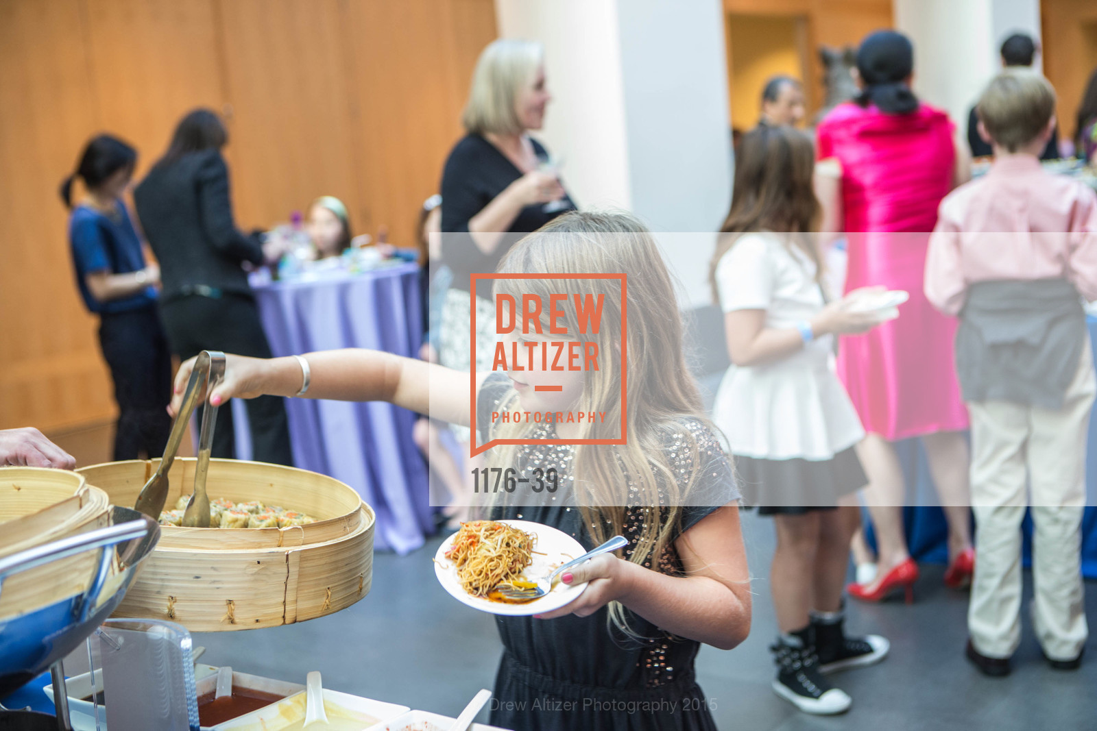 Extras, ASIAN ART MUSEUM Presents Once Upon a Time in Tokyo, April 17th, 2015, Photo,Drew Altizer, Drew Altizer Photography, full-service event agency, private events, San Francisco photographer, photographer California