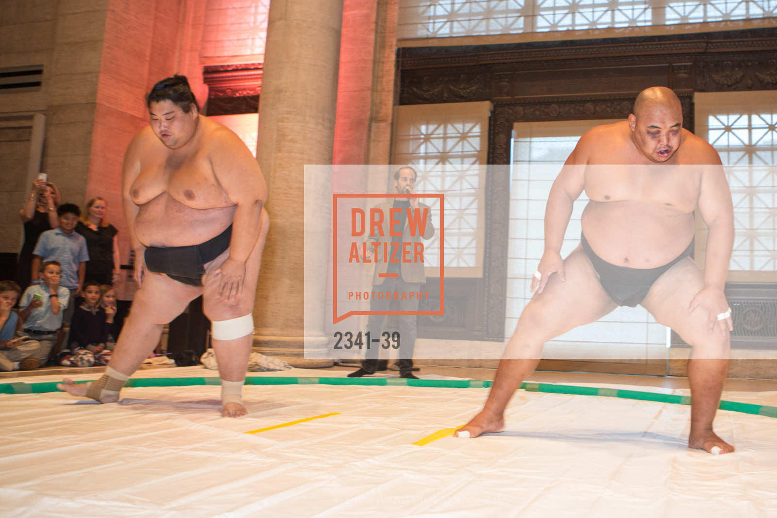 Performance, ASIAN ART MUSEUM Presents Once Upon a Time in Tokyo, Asian Art Museum. 200 Larkin St., San Francisco, April 17th, 2015