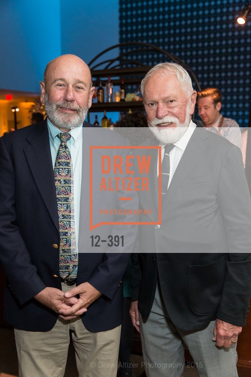 Tim Connor, Lewis Sykes, Jewel City: Art From San Francisco's Panama-Pacific International Exposition Donor Opening Reception, de Young Museum, October 15th, 2015,Drew Altizer, Drew Altizer Photography, full-service agency, private events, San Francisco photographer, photographer california