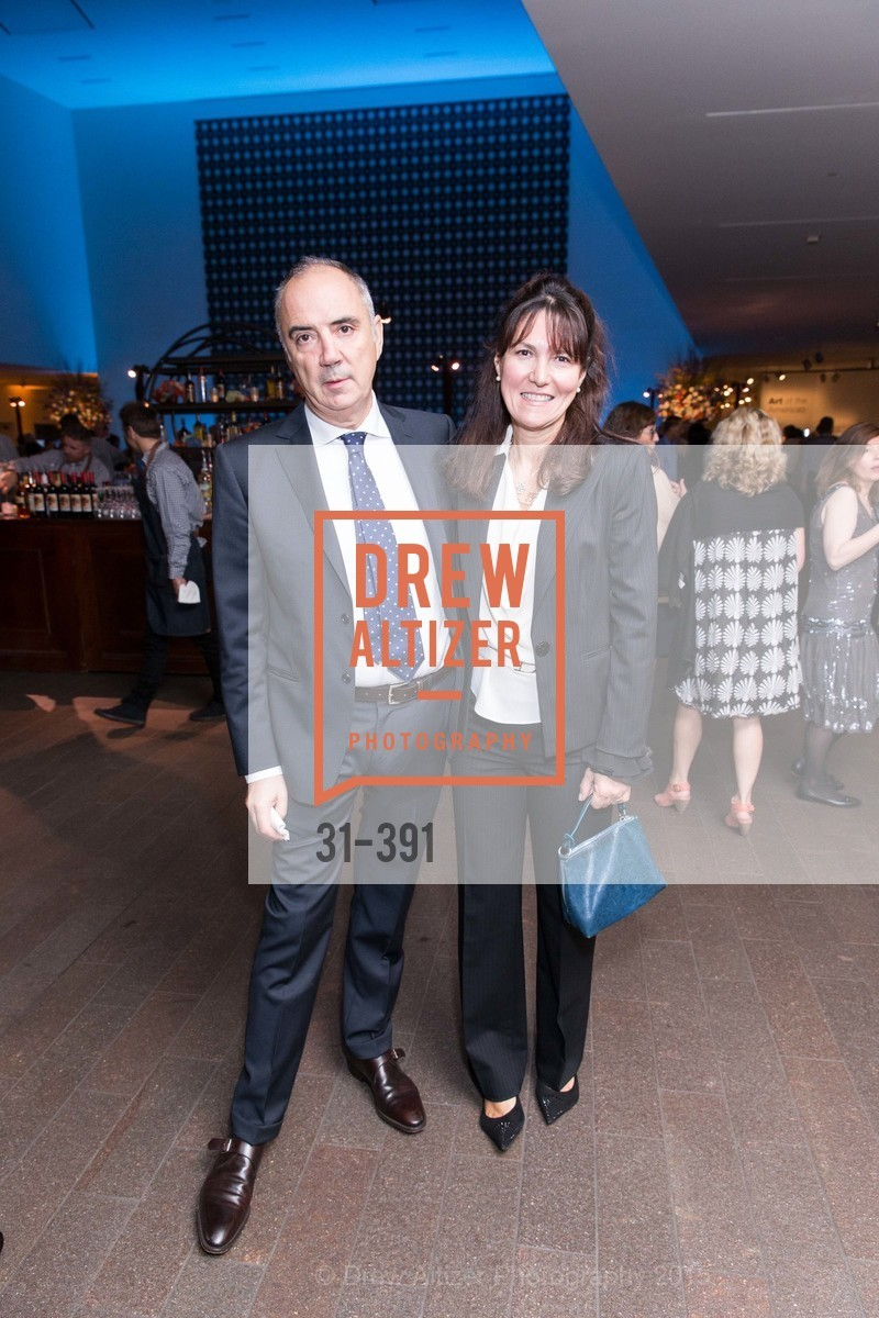 Top Picks, Jewel City: Art From San Francisco's Panama-Pacific International Exposition Donor Opening Reception, October 15th, 2015, Photo,Drew Altizer, Drew Altizer Photography, full-service agency, private events, San Francisco photographer, photographer california