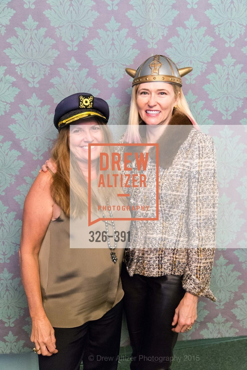 Rebecca Birdsall, Lauren Hall, Jewel City: Art From San Francisco's Panama-Pacific International Exposition Donor Opening Reception, de Young Museum, October 15th, 2015,Drew Altizer, Drew Altizer Photography, full-service agency, private events, San Francisco photographer, photographer california
