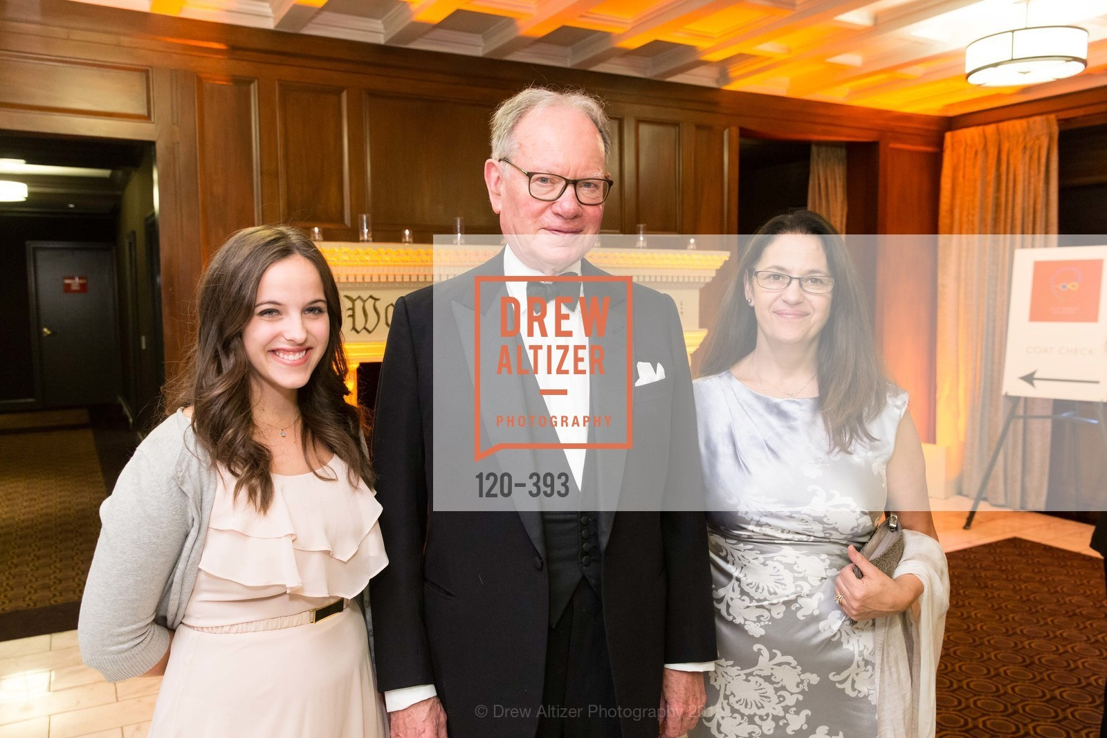 Top Picks, San Francisco Performances' 36th Season Gala, October 16th, 2015, Photo,Drew Altizer, Drew Altizer Photography, full-service agency, private events, San Francisco photographer, photographer california