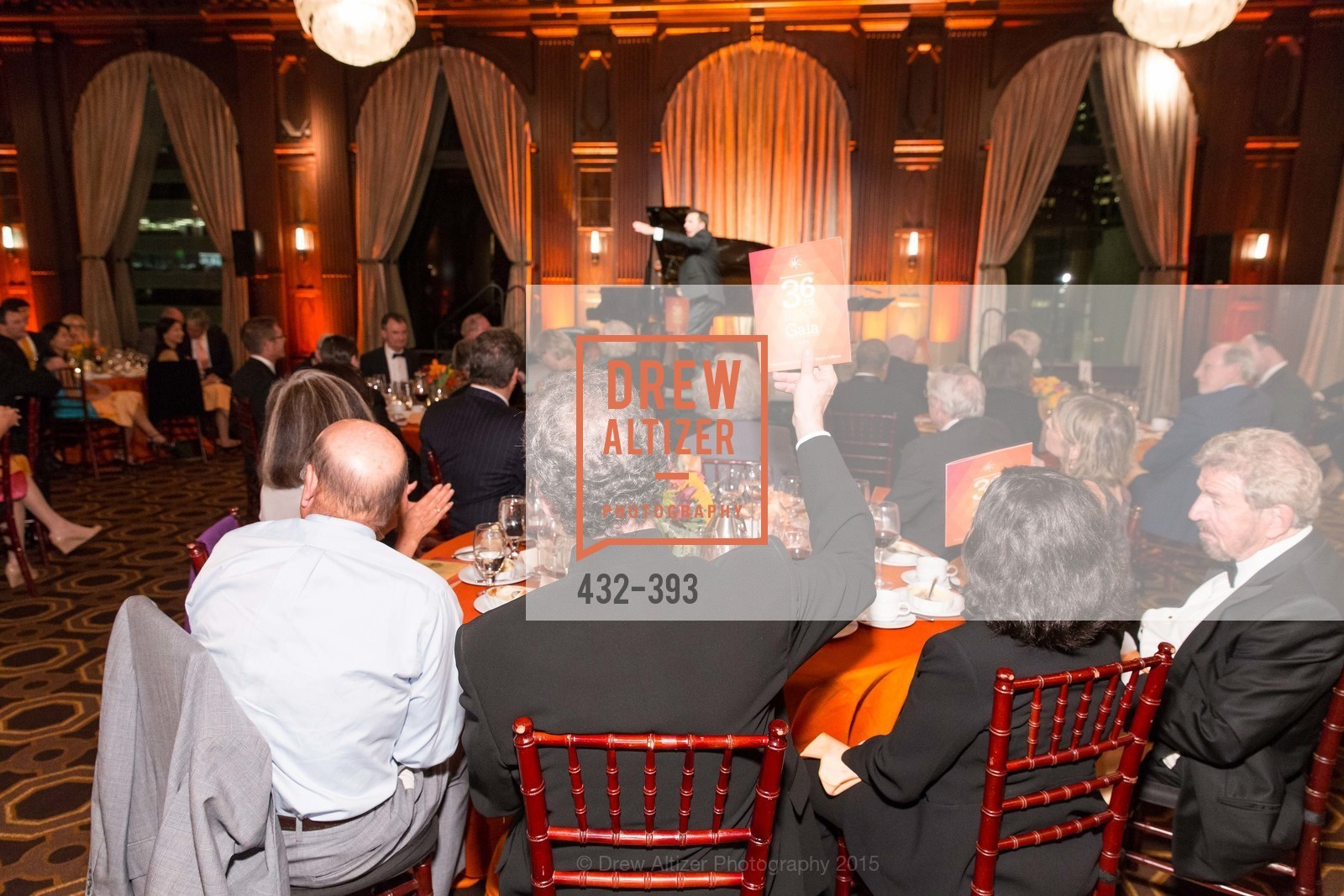 Atmospehre, San Francisco Performances' 36th Season Gala, Merchants Exchange Building, Julia Morgan Ballroom. 465 California St, San Francisco, CA 94104, October 16th, 2015,Drew Altizer, Drew Altizer Photography, full-service agency, private events, San Francisco photographer, photographer california