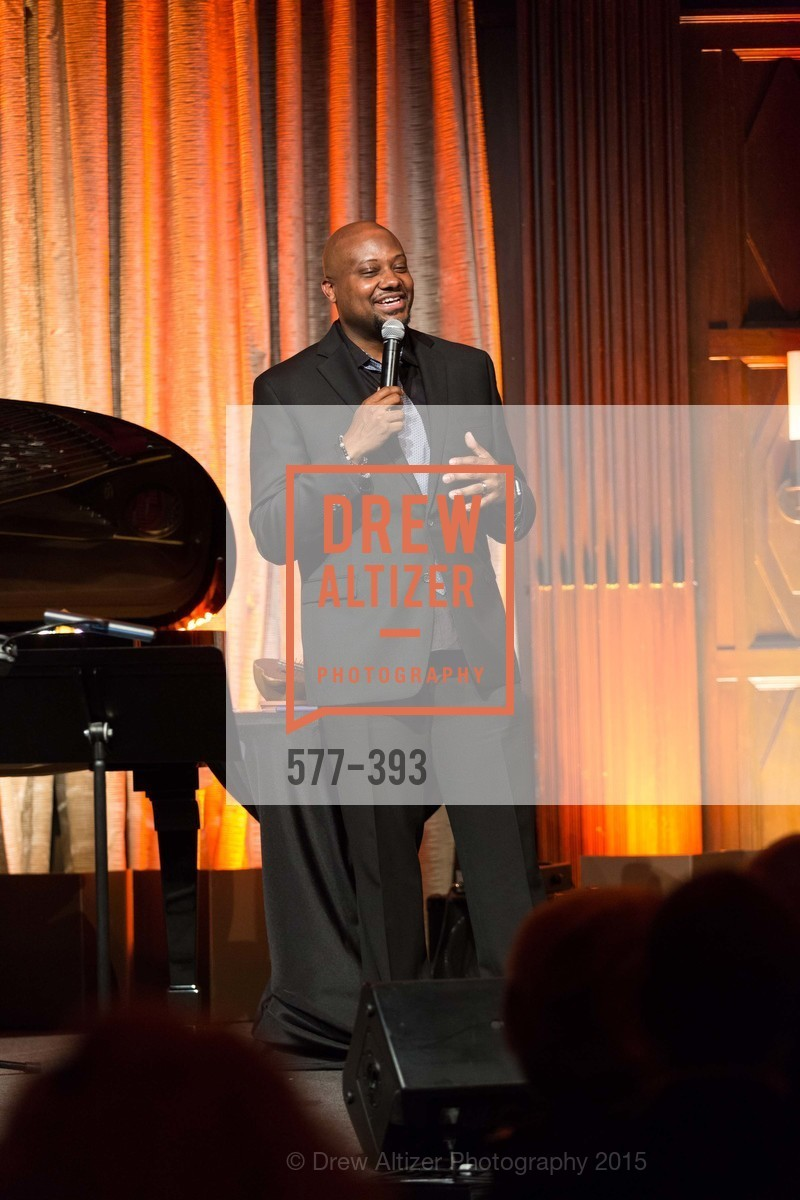Sean Jones, San Francisco Performances' 36th Season Gala, Merchants Exchange Building, Julia Morgan Ballroom. 465 California St, San Francisco, CA 94104, October 16th, 2015,Drew Altizer, Drew Altizer Photography, full-service agency, private events, San Francisco photographer, photographer california