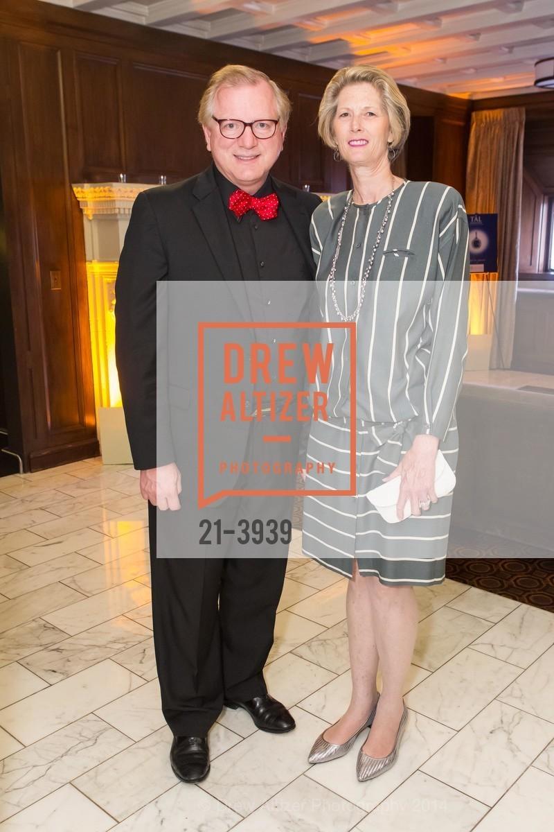 Jeff Pearson, Mandy Siegel, Photo #21-3939