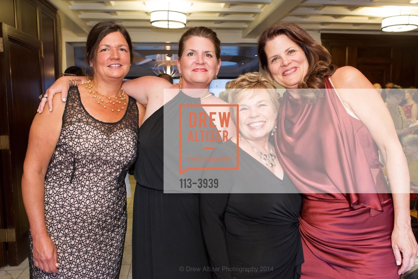 Kathleen Stirling, Kathleen Hayden, Patricia Stirling, Photo #113-3939