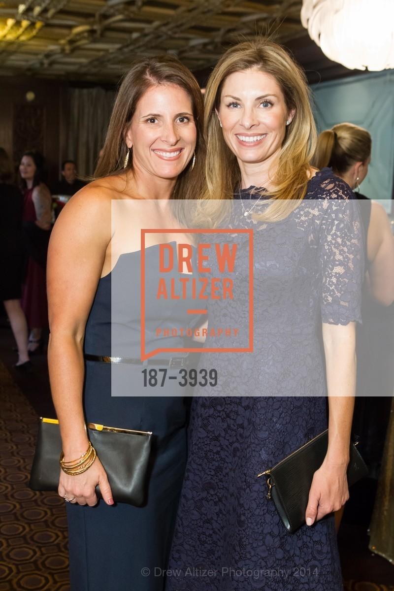 Angela O'Connor, Joanna Bruso, Photo #187-3939