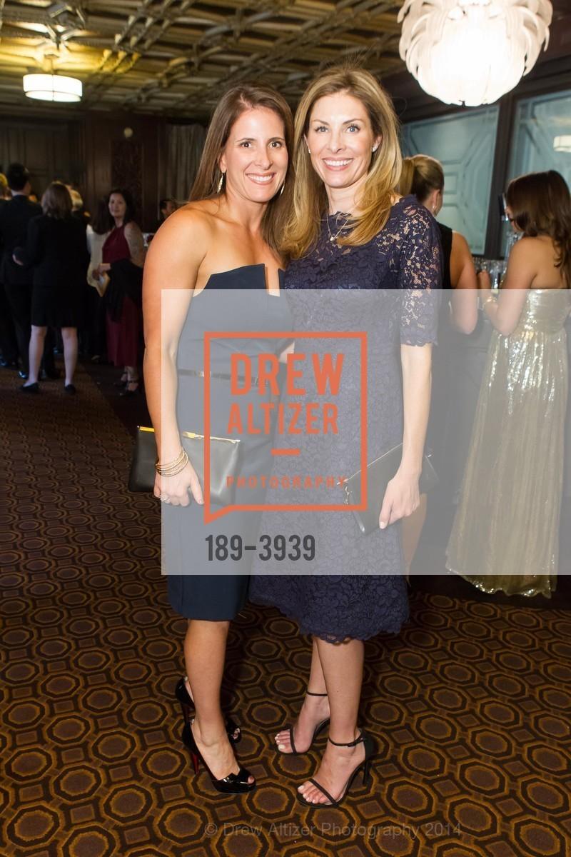 Angela O'Connor, Joanna Bruso, Photo #189-3939