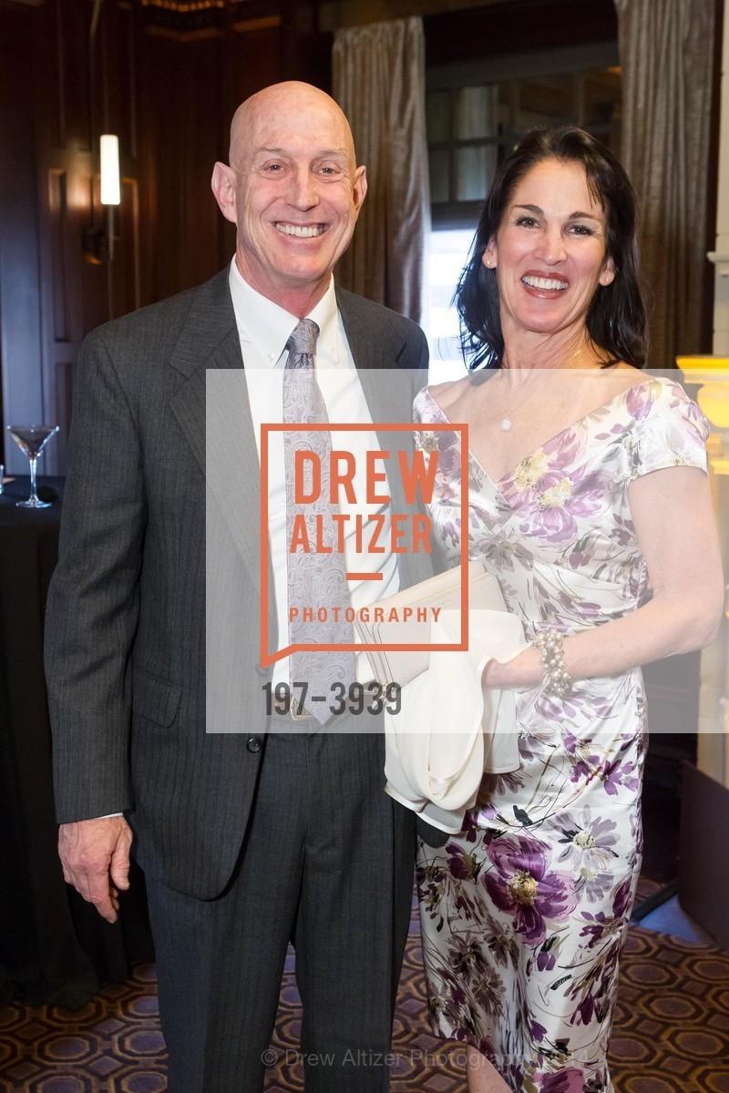 David Bratton-Kearns, Donna Bratton-Kearns, Photo #197-3939