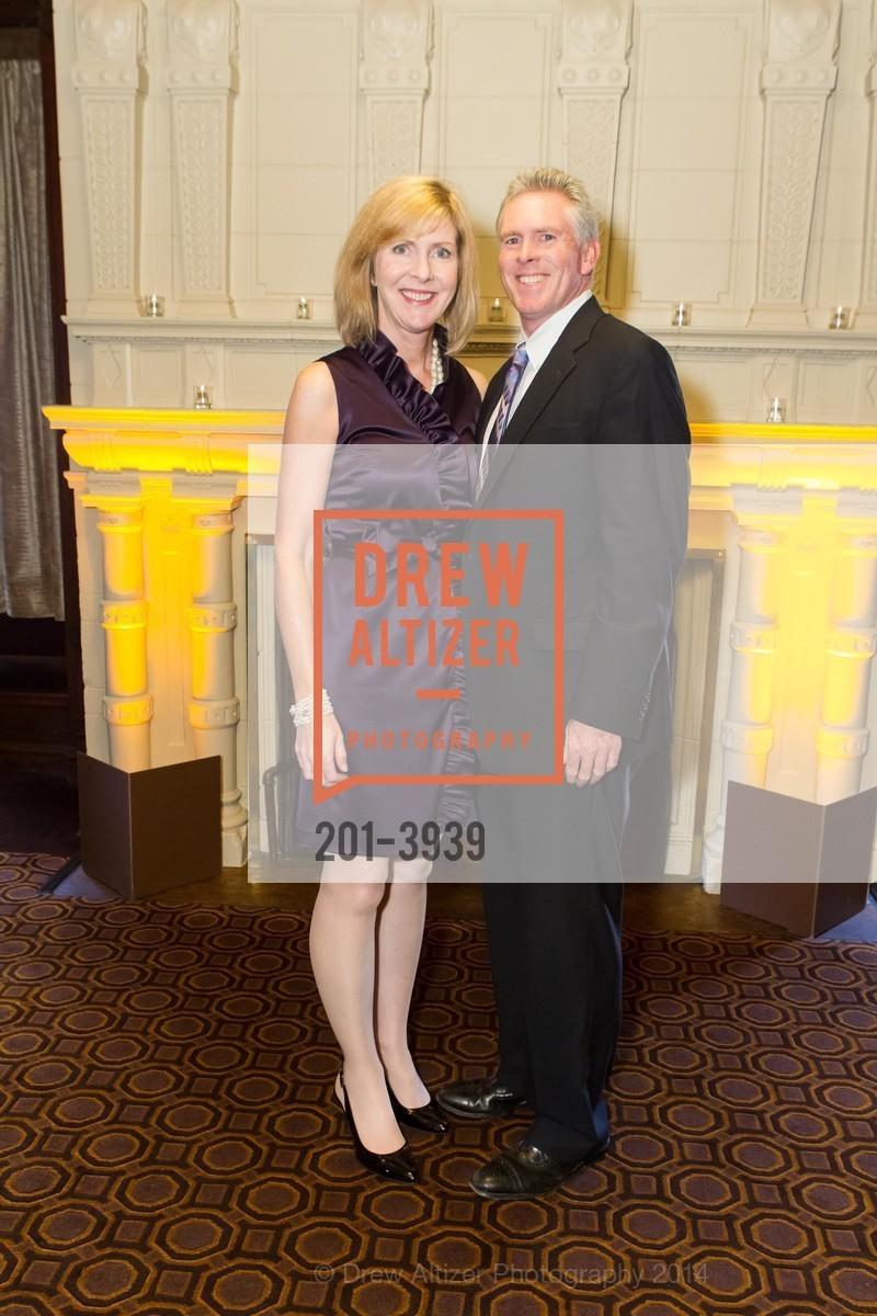 Kathy Oertli, Bill Oertli, Photo #201-3939