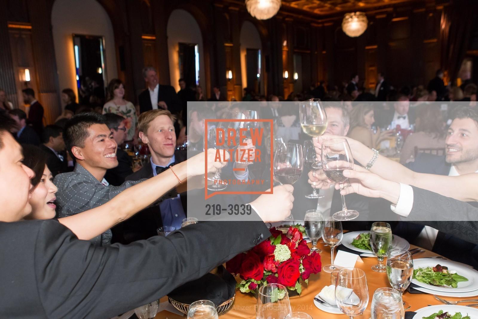 Jim Liu, Nate Haynes, Photo #219-3939