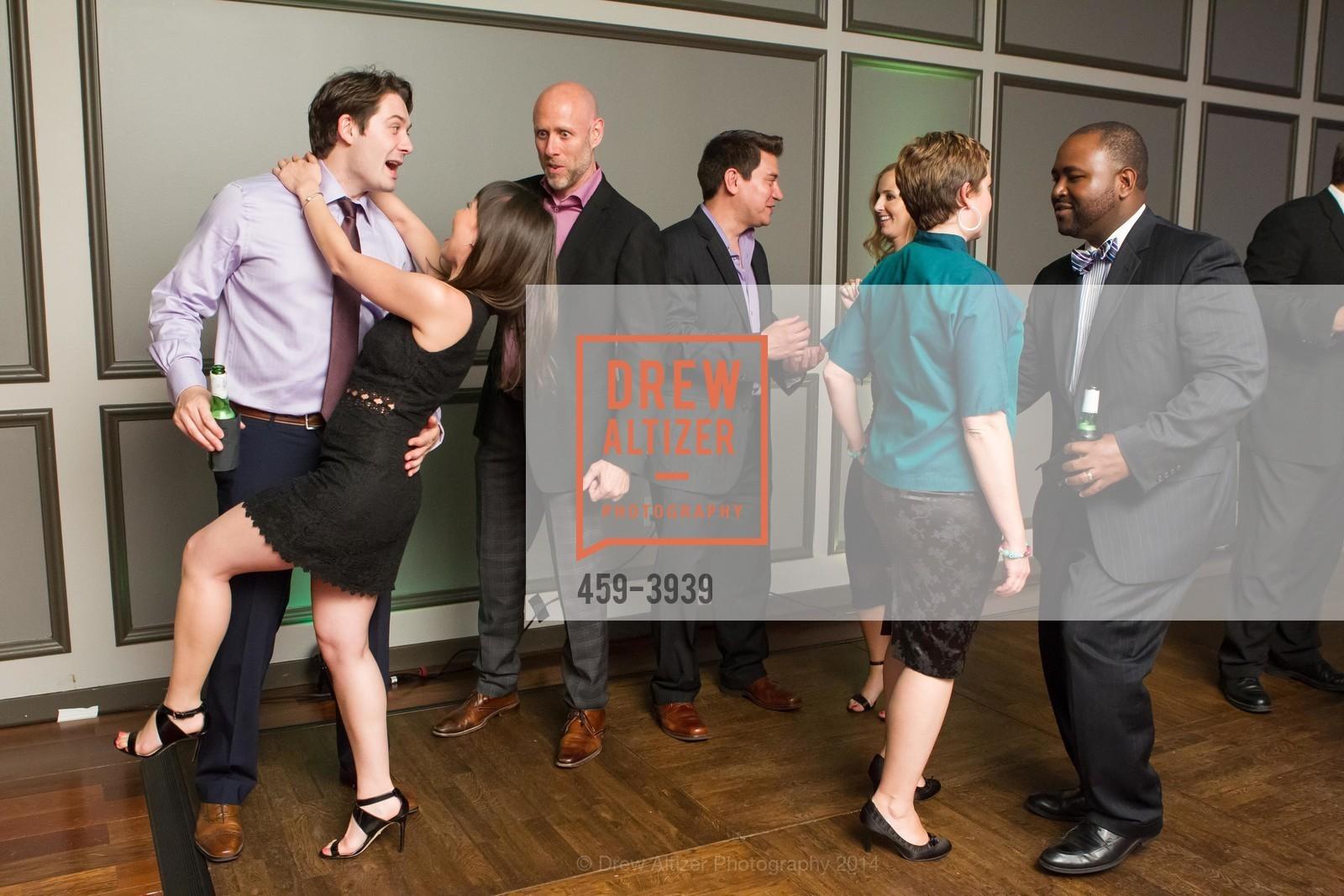 Dance Floor, Photo #459-3939