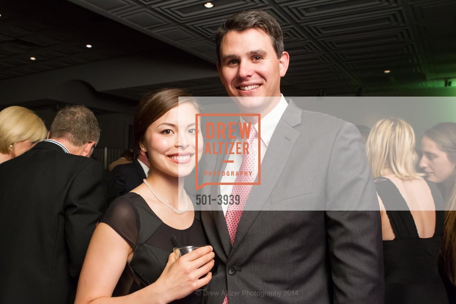 Sarah Jennison, John Jennison, Photo #501-3939