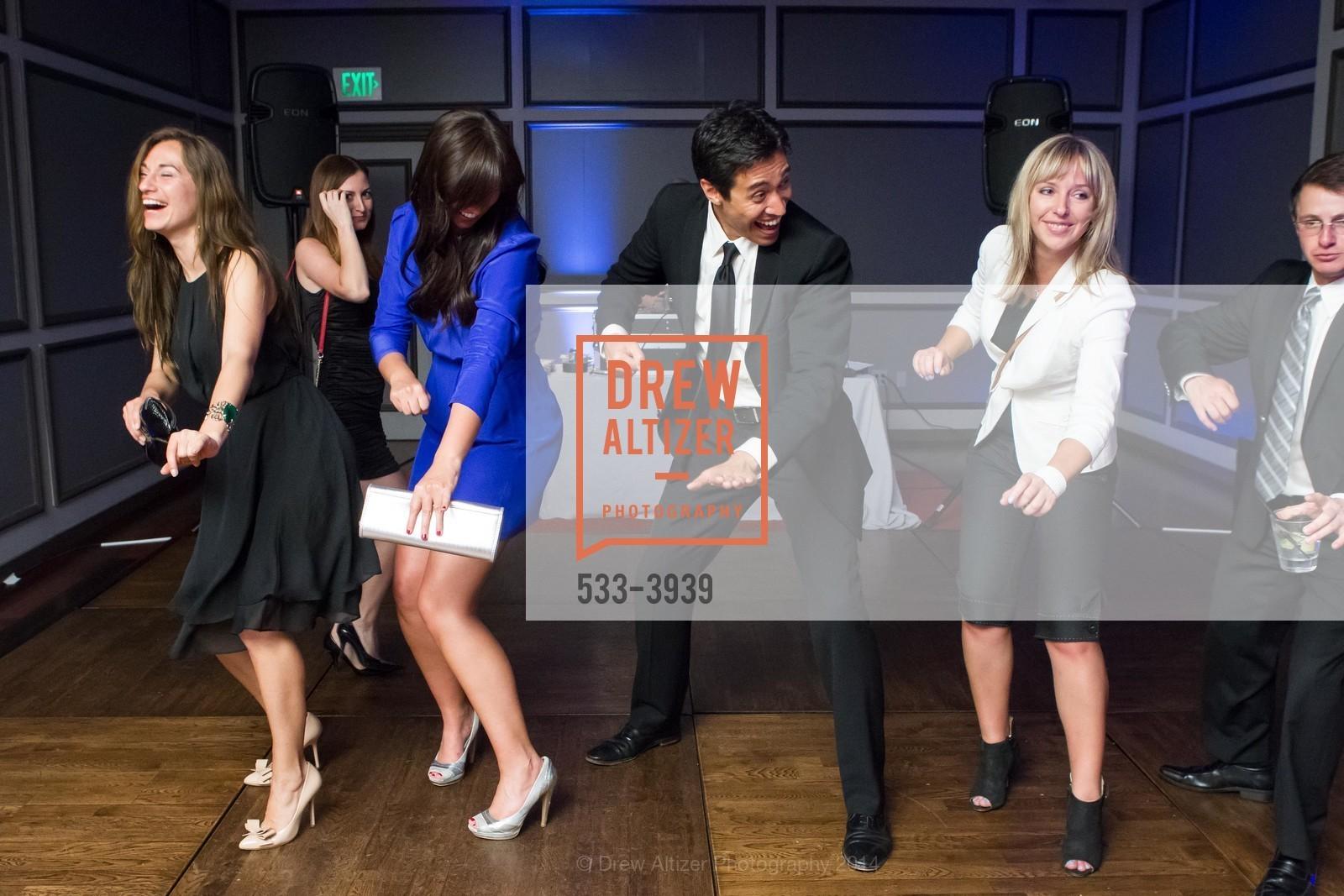 Dance Floor, Photo #533-3939