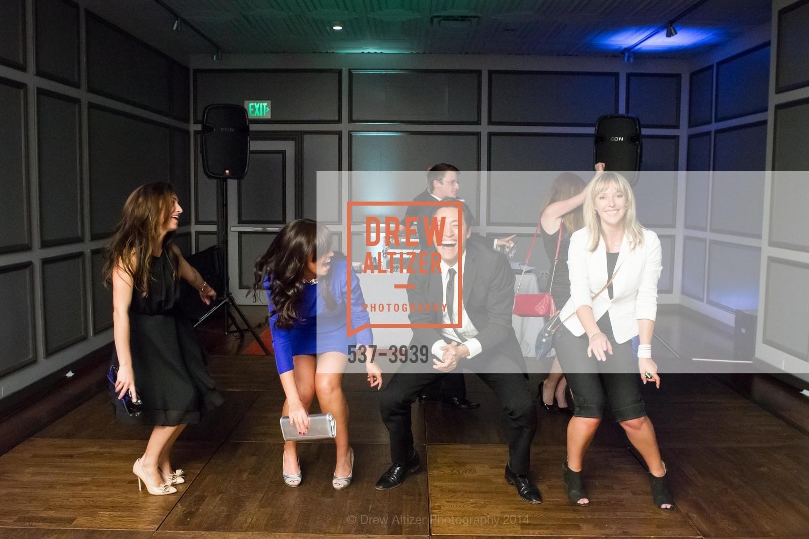 Dance Floor, Photo #537-3939