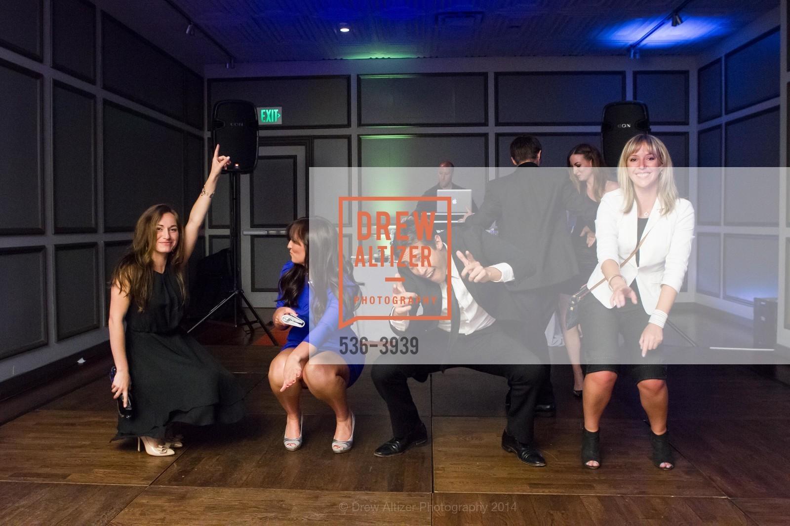 Dance Floor, Photo #536-3939