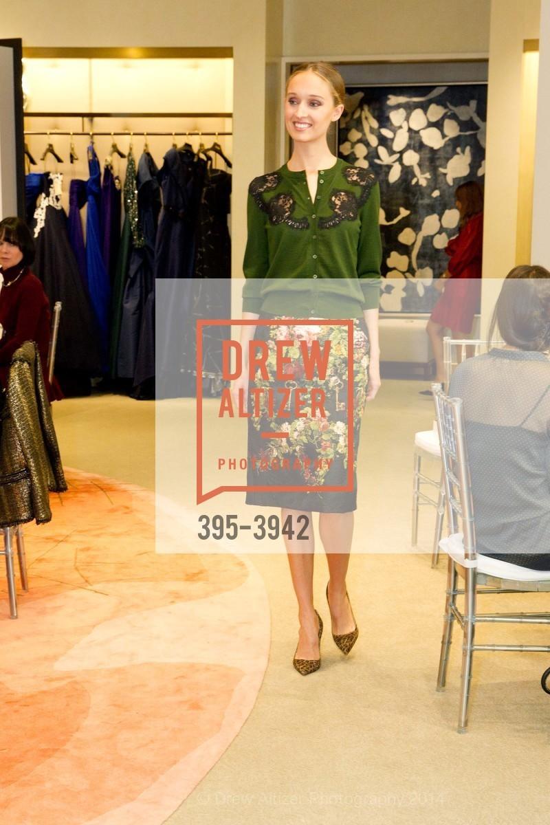 Fashion Show, Photo #395-3942