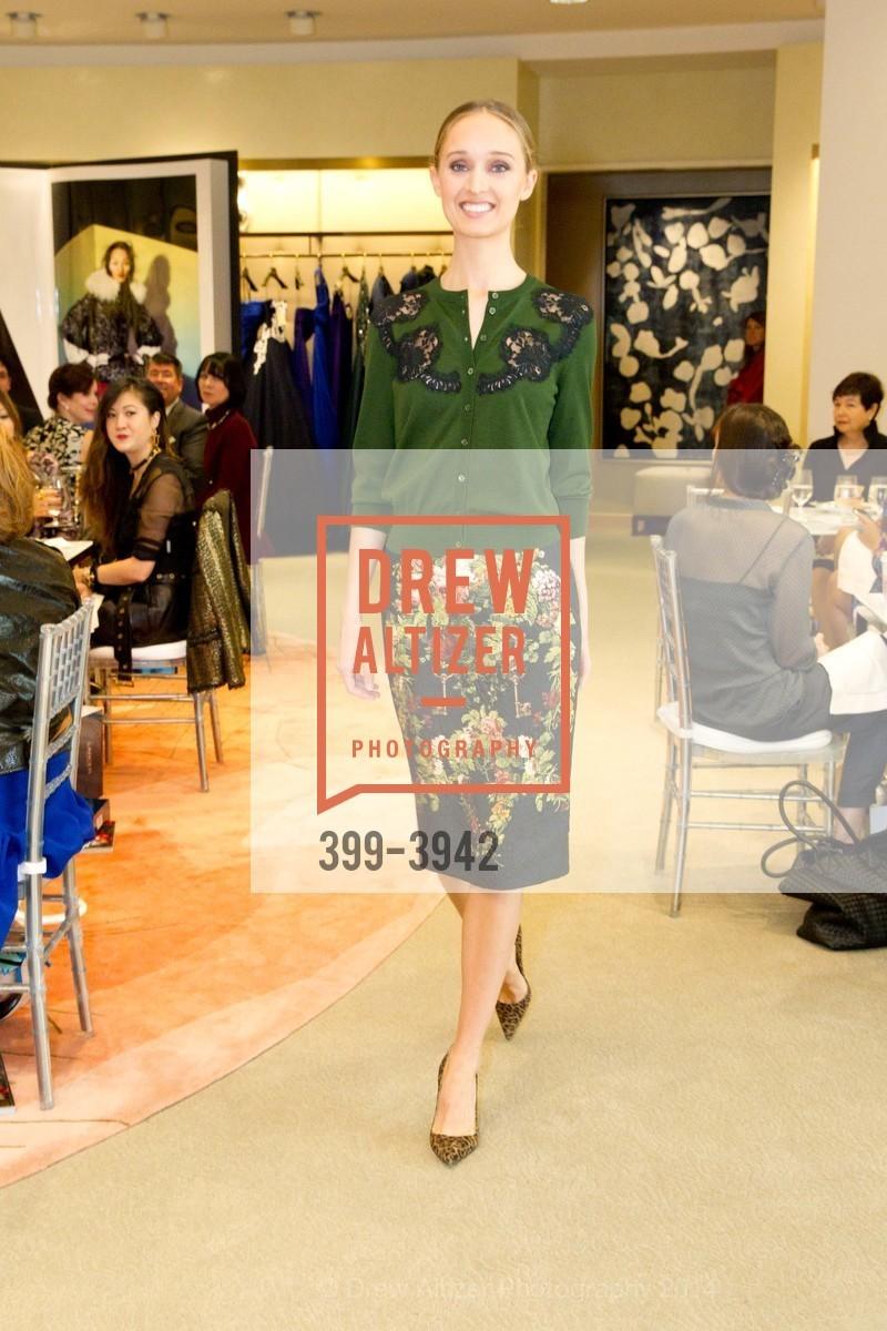 Fashion Show, Photo #399-3942