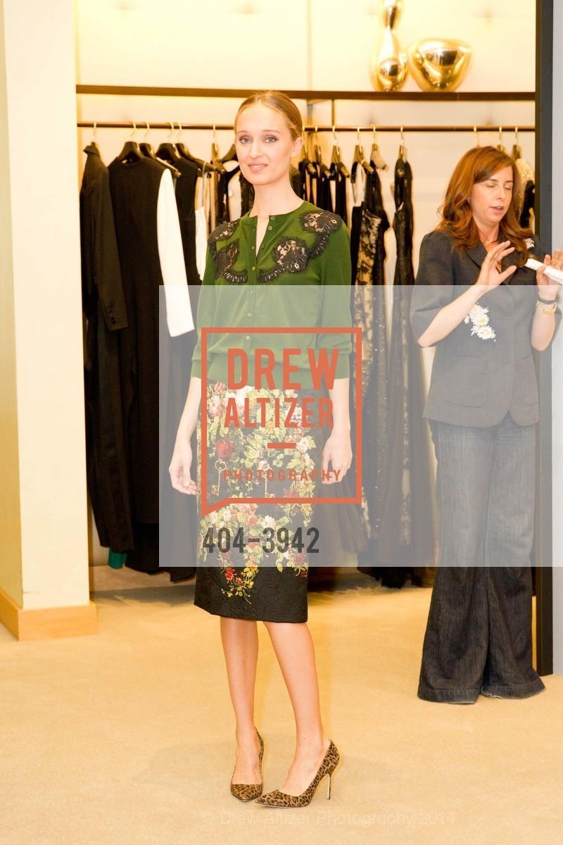 Fashion Show, Photo #404-3942