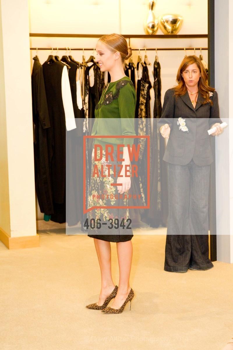 Fashion Show, Photo #406-3942