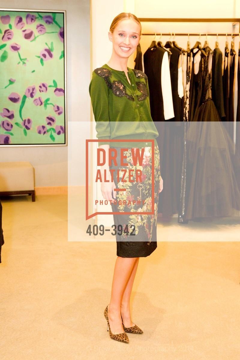 Fashion Show, Photo #409-3942