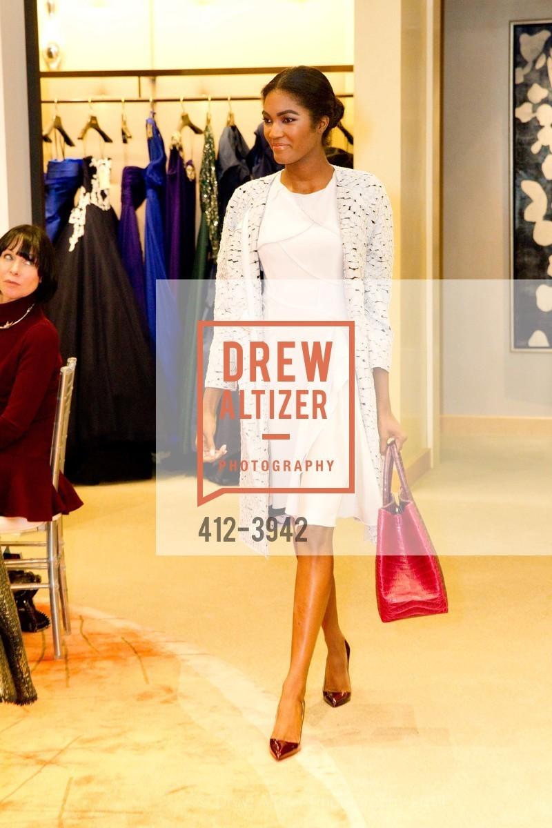 Fashion Show, Photo #412-3942
