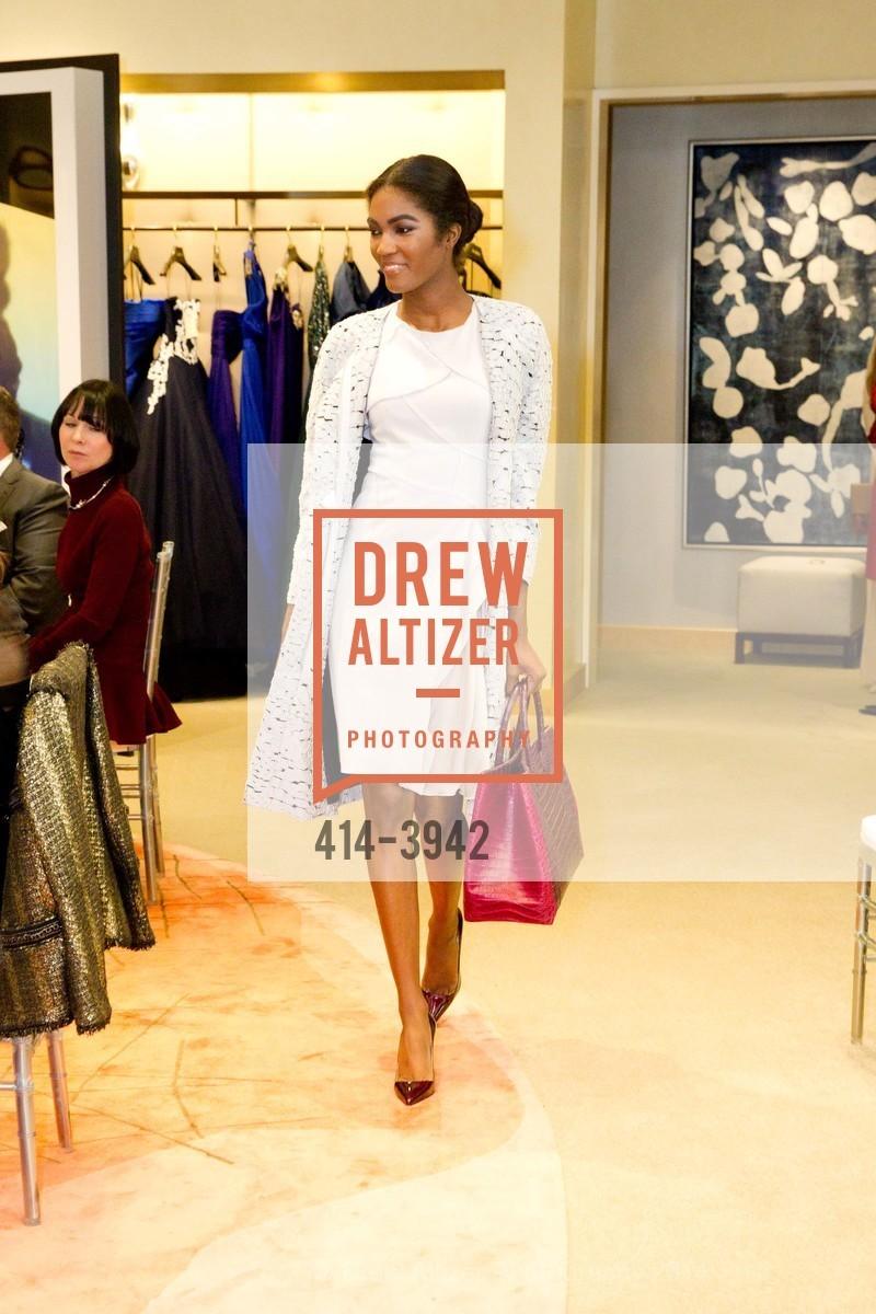 Fashion Show, Photo #414-3942
