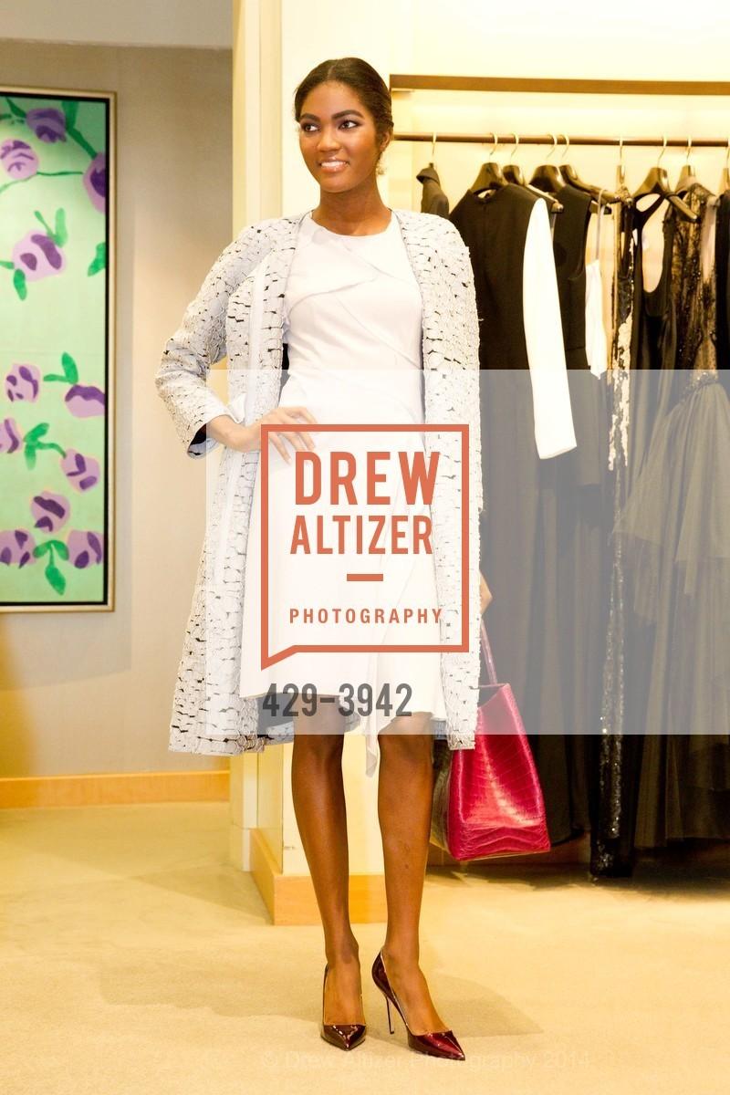 Fashion Show, Photo #429-3942