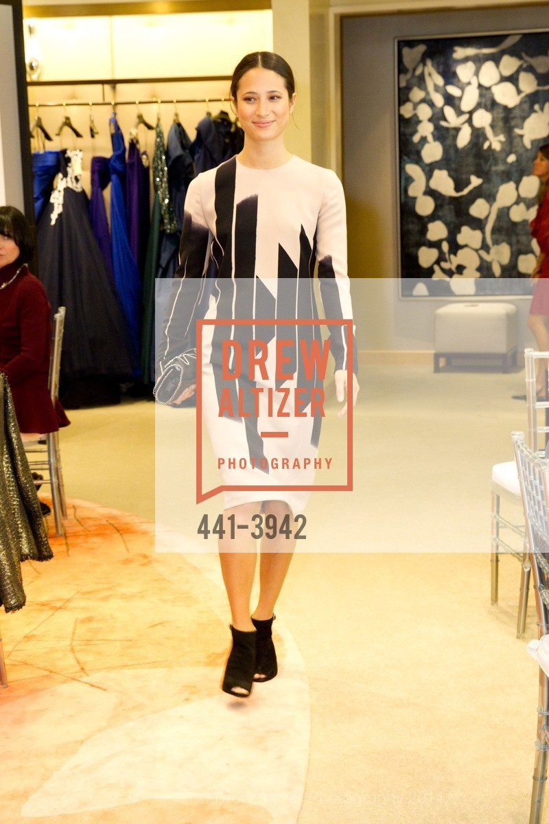 Fashion Show, Photo #441-3942