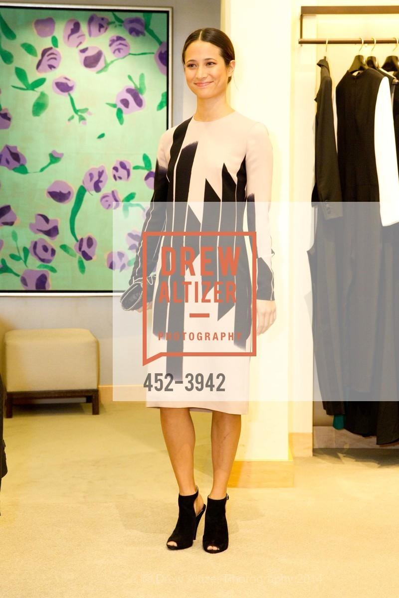 Fashion Show, Photo #452-3942