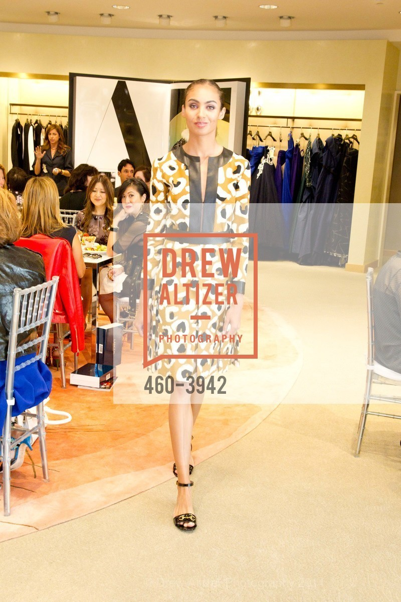 Fashion Show, Photo #460-3942