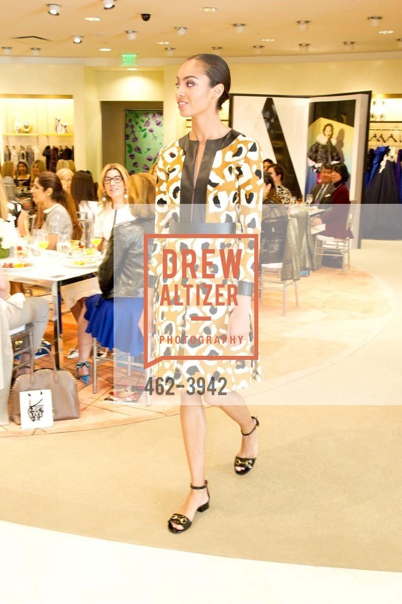 Fashion Show, Photo #462-3942