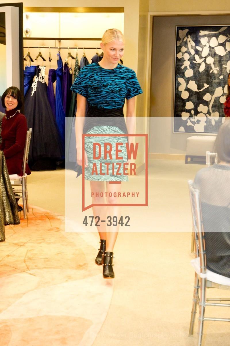 Fashion Show, Photo #472-3942
