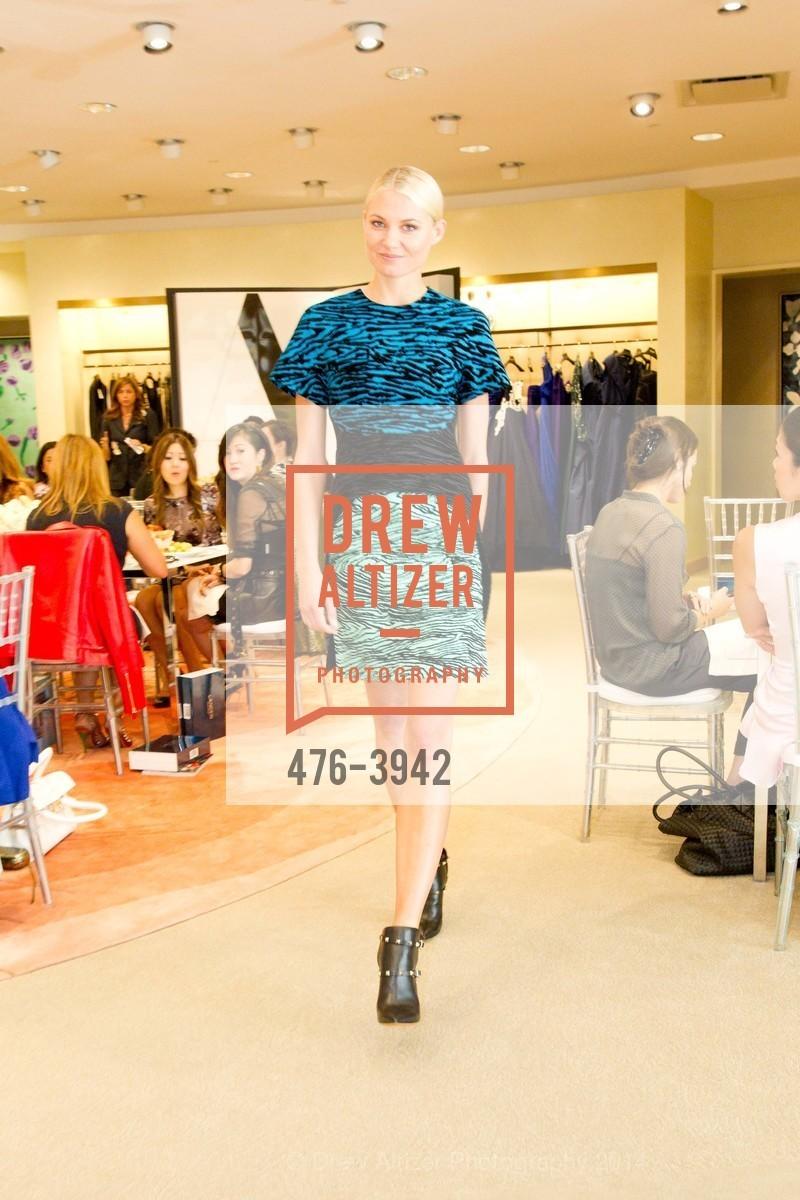 Fashion Show, Photo #476-3942