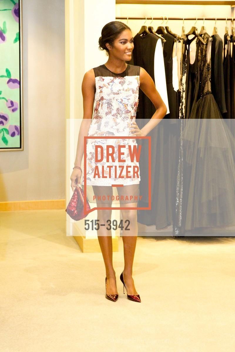 Fashion Show, Photo #515-3942