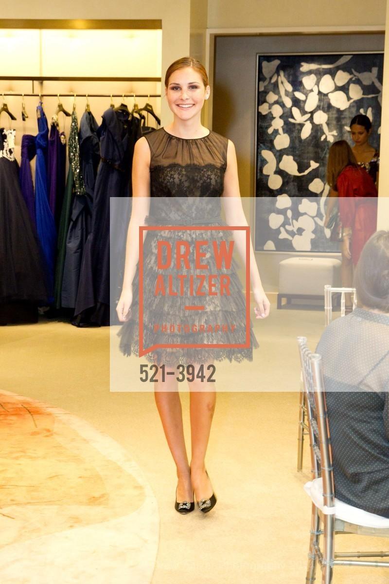 Fashion Show, Photo #521-3942